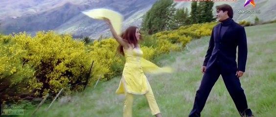 Kasam Kha K Kaho - Dil Hai Tumhaara (2002) - 1080p Full HD Video Song - BollyHD.Net