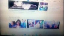 Zapraszam do subskrybci kanału!! Codziennie nowe filmy!! (1024p FULL HD)