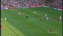 Rare Jay-Jay Okocha --Bolton-- Skills, Goals, Passes ---Part 3