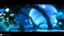 Avatar The Game – PS3 [Nedlasting .torrent]
