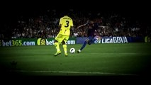Best of Alexis Sanchez ● Welcome to Arsenal  2014 HD