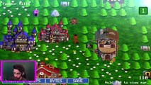 FNAF World 3D Gameplay Part 1 _ FNAF World DOWNLOAD! Beautiful _ FNAF World Walkthrough Part 1