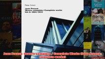 Download PDF  Jean Prouvé  Oeuvre complète  Complete Works Jean Prouve complete works FULL FREE