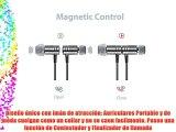 Auriculares Bluetooth Magnético iAmer Magneto Auricular Deportivos Manos Libres Estéreo Inalámbrico