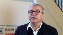 Réagir face aux théories du complot : Interview Hervé Brusini