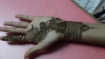 simple-arabic-mehndi-design-tutorials-for-hands-love-mehndi-designs
