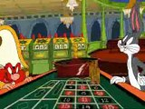 Looney Toons - Bugs Bunny 204 - Hare And Loathing In Las Vegas