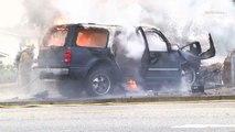 Car Crashes Compilation # 306 | Compilation d'accident de voitures n°306 | Février 2016