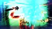 Metal Gear Rising Revengeance – XBOX 360 [Parsisiusti .torrent]