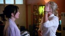 WHISKEY TANGO FOXTROT Offizieller TraileWHISKEY TANGO FOXTROT Offizieller Trailer 2 (2016) Tina Fey Margot Robbie Comedy