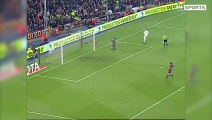 Top 10 El Clasico Goals Of All Time - Soccer Highlights Today - Latest Football Highlights Goals Videos