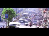 Dev D 2009 Yh Kaisi Kaisi Aag