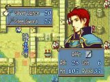 Lets Play Fire Emblem: Sacred Stones [Part 5]