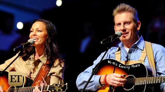 Rory Feek Shares New Photos of Young Daughter Indiana Amid Joeys Cancer Battle.