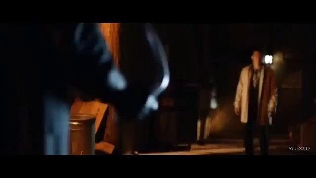 Suicide Squad Trailer 2 | Suicide Squad Trailer 2 # 2016 | (Comic FULL HD 720P)
