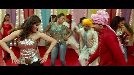 1982 A Love Marriage - HD Hindi Movie Trailer [2016]