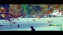 Pehli Pehli Baar Mohabbat Ki Hai - Sirf Tum (720p HD Song)