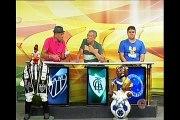 Santos não consegue Robinho e atleta se aproxima do Atlético