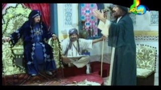 Behlol Dana In Urdu Language Episode 5
