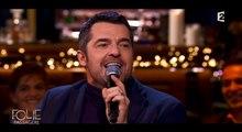 Arnaud Ducret imite Michaël Jackson ! - ZAPPING TÉLÉ DU 11/02/2016
