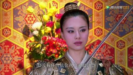 劉海戲金蟾 第20集 The Story of Liu Hai and Jinchan Ep20