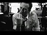 CEST ARRIVÉ PRÈS DE CHEZ VOUS [film complet] (1992)