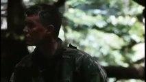 Sniper 1 Tireur délite Film Complet en Francais HD