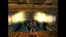 Tomb Raider III - Les aventures de Lara Croft - Les ruines du temple 2/2