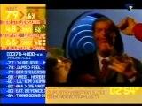 Die Gerd Show - Der steuersong (VIVA PLUS) [GET THE CLIP] ---> Ilove viva plus