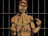 Tupac so many Tears REMIX