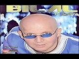 الشاب بلال- يالجنّية Cheb Bilal- Ya Ljenniya