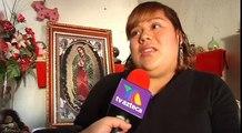 Ofrenda del vino en misa del Papa en Juárez | Noticias de Ciudad Juárez