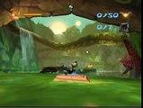 Rayman 2 The Great Escape ep 2 Rayman? Tarzan?