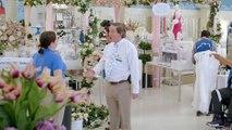 Superstore 1x08 Wedding Day Sale Promo Clip - America Ferrera & Ben Feldman NBC Comedy