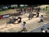 Lumberjacks - Lyster Lumberjack Competition Part 3