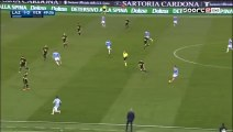 2-0 Stefano Mauri - Lazio v. Hellas Verona 11.02.2016 HD - Video Dailymotion