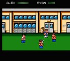 Lets Play River City Ransom [Part 3 - End]