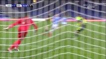 4-2 Keita Goal Italy  Serie A - 11.02.2016, Lazio 4-2 Hellas Verona[1]