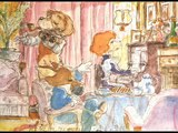 Sherlock Holmes chanson entière dessin animé