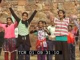 LEH LEH Sports NDTV Coverage Chal LEH Bhaag LEH mov