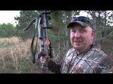 Excalibur's Huntin' the Backwoods - Triple M Hogs