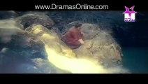 Dirilis Drama Today Episode 50 Dailymotion on Hum Sitaray - 16th December 2015