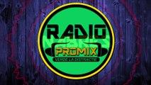 Carla's Dreams - Sub Pielea Mea (Remix - ProMix)
