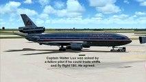 HD] American 191 -Air Crash Investigation- (Chicago Plane