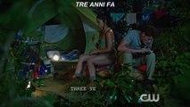Jane the Virgin 2x02 Sneak Peek #1 Chapter Twenty Four SUB ITA
