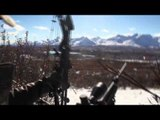 Headhunter Chronicles - The Yukon