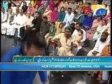 Aamir Liaquat Pehchan Ramzan 2012 1st Ramzan Rah e Neki Part 2