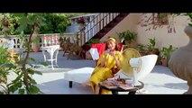 Hum Aapke Hain Koun All Songs Jukebox (HD) | Salman Khan & Madhuri Dixit | Evergreen