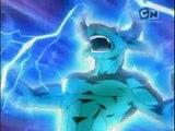 Blue Dragon Episode 51 English Dub HQ [Final]