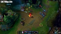 Thug Life League of Legends Thug Life compilation Episode 8 | Funny LOL 2015